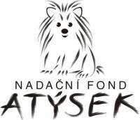 Atysek
