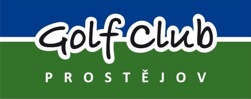 Otevřené mistrovství GOLF CLUBU PROSTĚJOV 2020