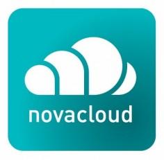 Partnerem pro HCP středy bude společnost NOVACLOUD