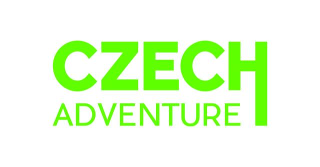 czechadventure