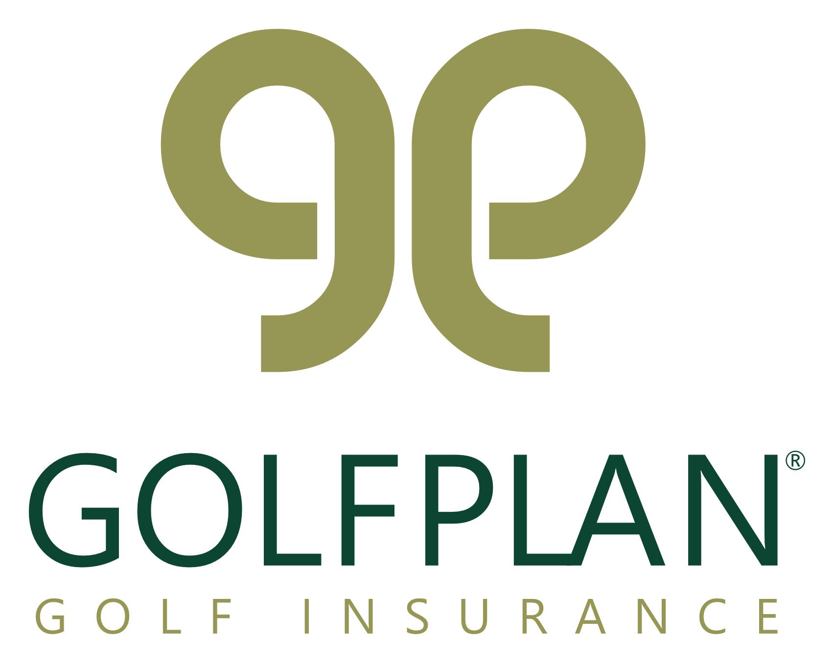 GolfPlan