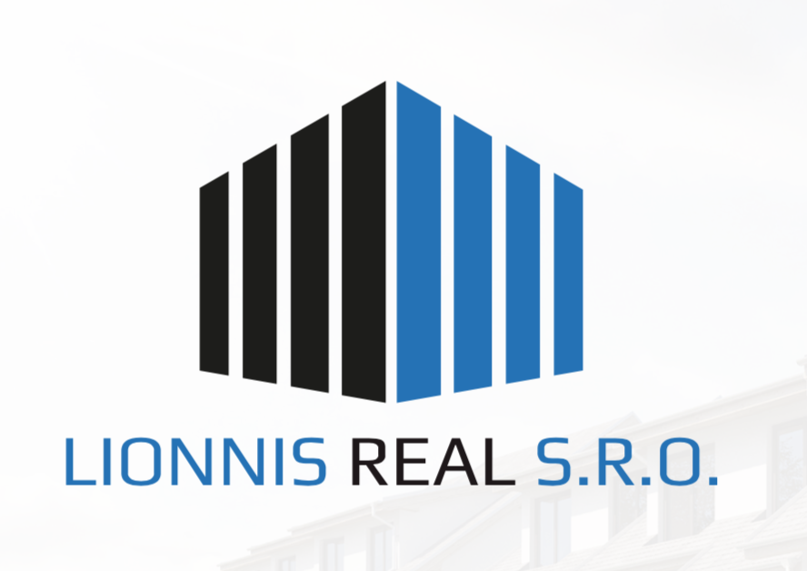 Lionnis Real