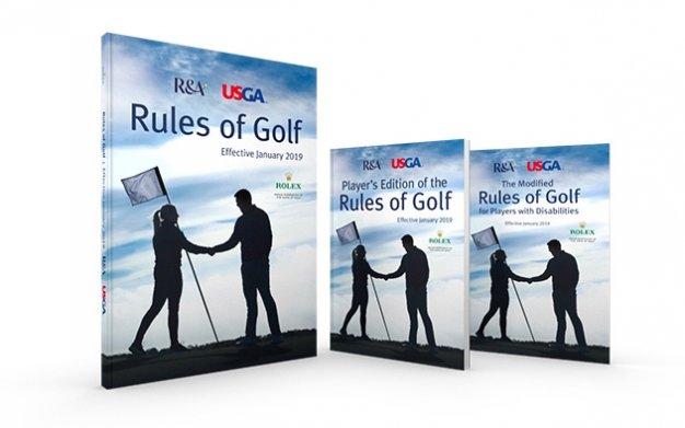 Školení golfových rozhodčích III. třídy{lang}